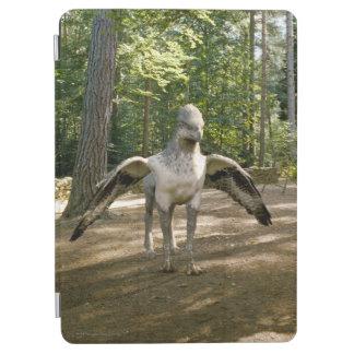 Hippogriff 2 iPad air skydd