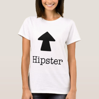 Hipster T Shirts