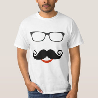 Hipster Tee Shirts