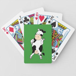 Hipsterko (mooviestars) spelkort