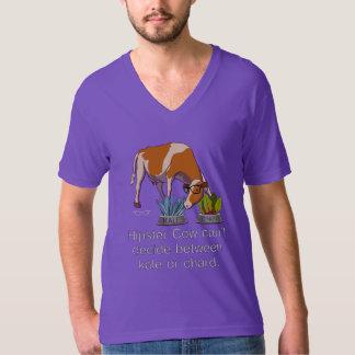 Hipsterko Tee Shirt