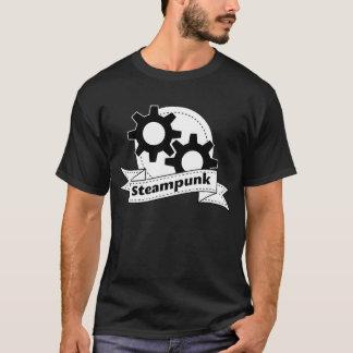 HipsterSteampunk skjorta Tröjor