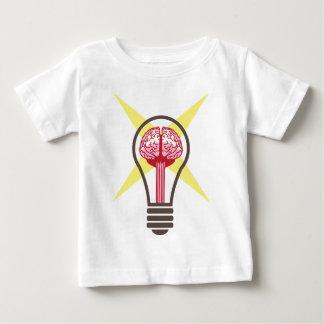 Hjärnkula Tee Shirt