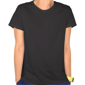 Hjortläderhingst T-shirt