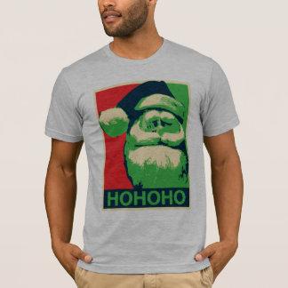 Ho Ho hopp Tee Shirt
