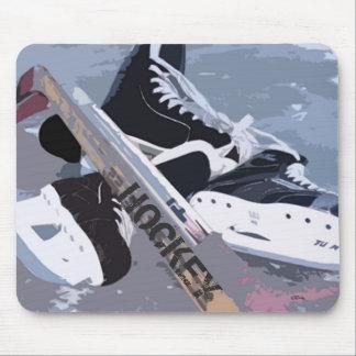 Hockey Musmatta