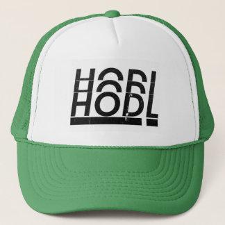 HODL KEPS
