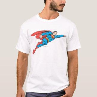 Högert stålmanflyg tröjor