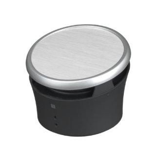 Högtalare för anpassningsbarNFC Bluetooth
