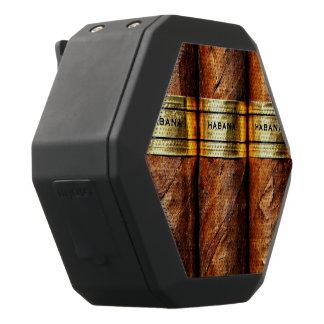 Högtalare för Habana cigarrkuban