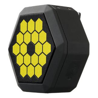Högtalare för JWST OTE Bluetooth