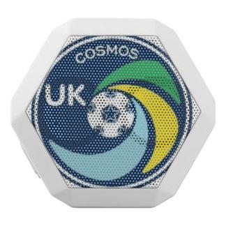 Högtalare för kosmosUK FC