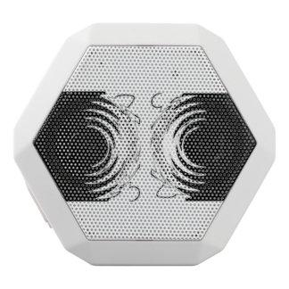 Högtalare för RWB Poar Bluetooth