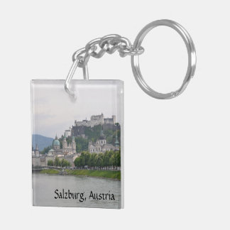 Hohensalzburg slott, Salzburg, Österrike