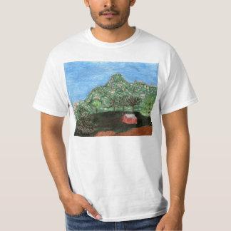 Höjdpunktskjortan av Julia Hanna Tee Shirts