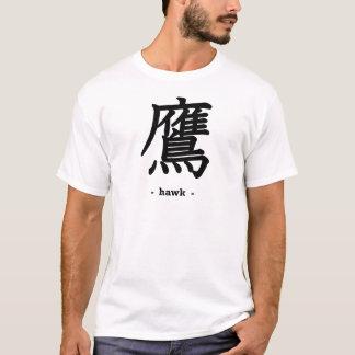 Hök T-shirt