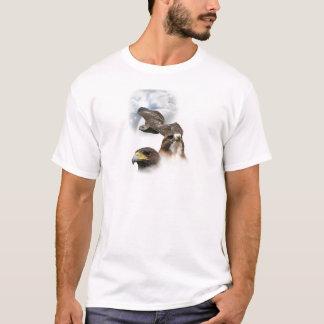Hökar Tshirts