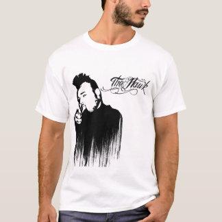 Höken T-shirt