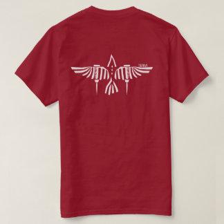 Höken T Shirts