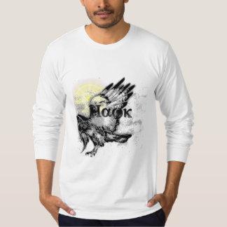 Höken T-shirts
