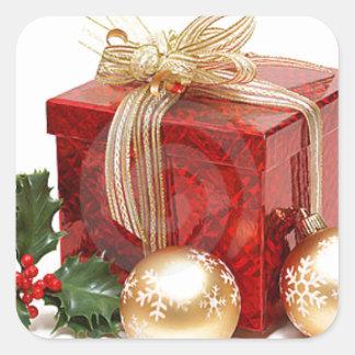 holiday-gift-box-15878858.jpg fyrkantigt klistermärke