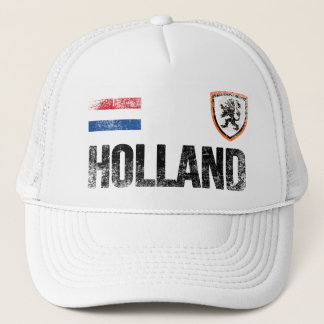 Holland Keps