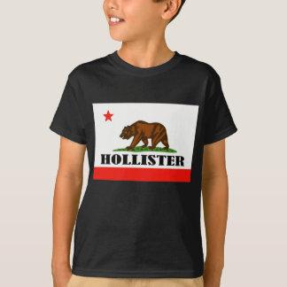 Hollister Ca -- Produkter Tshirts