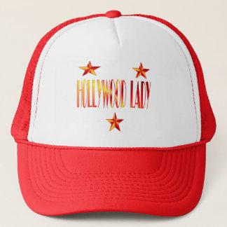 hollywood dam keps