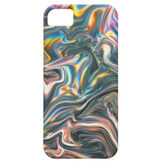 Holographic krom iPhone 5 cases