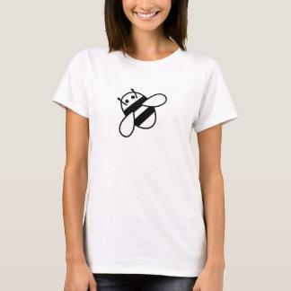 Honeybee T Shirts