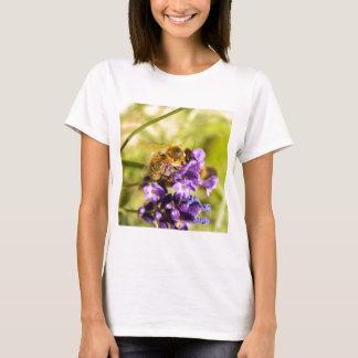 Honeybee Tshirts
