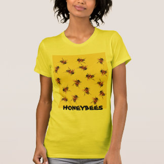 Honeybees Tee