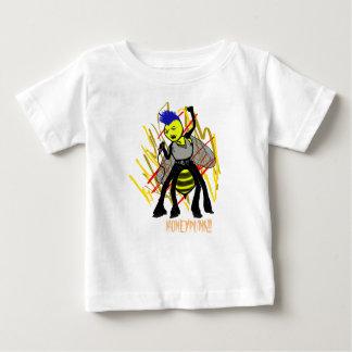 Honeypunk! T Shirts