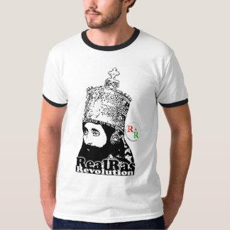 Honom Coronation T-shirts