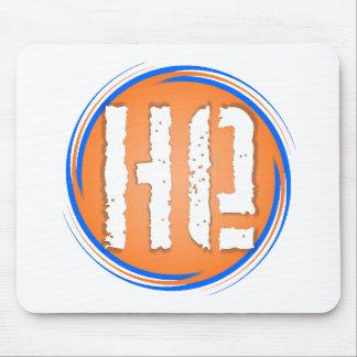HONOM logotyp Musmattor