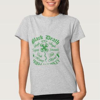HonungirländareWhiskey Tee Shirt