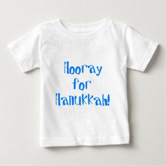 Hooray för Hanukkah T Shirt