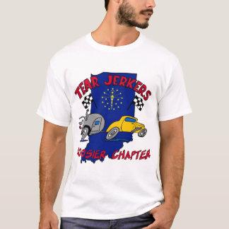 Hoosierkapitel T T Shirt