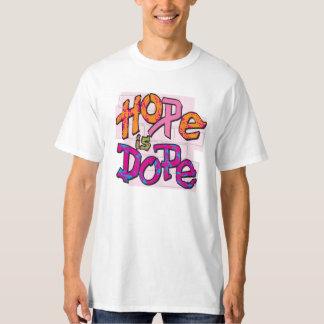 Hopp är tjack t shirts