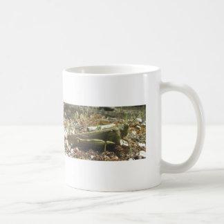 Hopp-start din dagkaffemugg kaffemugg