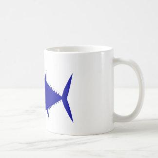 Hoppbagge Kaffemugg