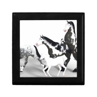 horses-1530858 minnesask