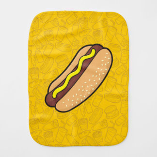 Hotdog Bebistrasa