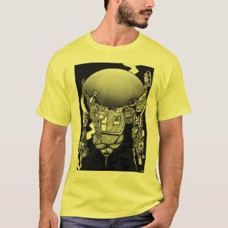 Hoverbot T-shirt1 Tshirts
