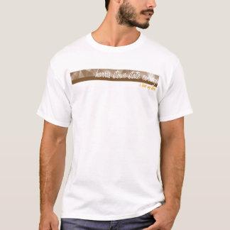 hsschbcu t-shirts