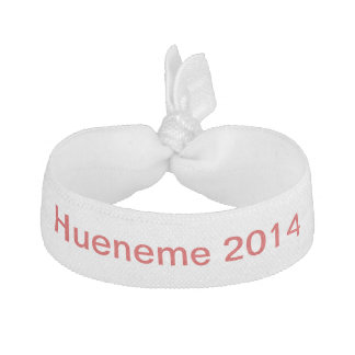 Hueneme 2014 hårband