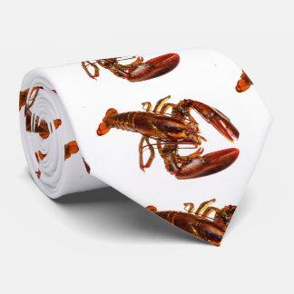 hummer slips