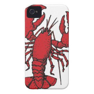 Hummerblackberry boldfodral Case-Mate iPhone 4 skydd