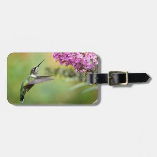 Hummingbird 5053 bagagebricka