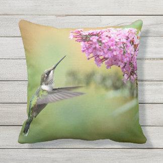Hummingbird 5053 utomhuskudde
